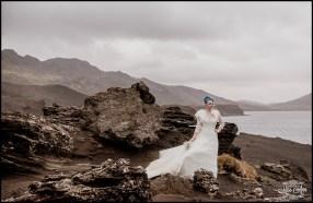 iceland-wedding-19