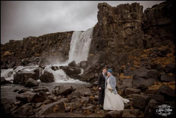 iceland-wedding-6