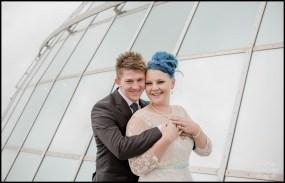 iceland-wedding-location-the-perlan