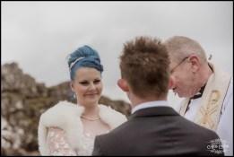 iceland-wedding-photographer-1