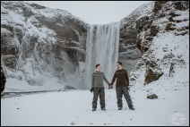 iceland-engagement-photographer-photos-by-miss-ann-11