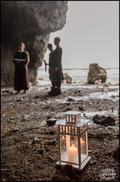 iceland-wedding-ceremony-photos-by-miss-ann