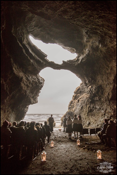 iceland-wedding-in-a-cave-photos-by-miss-ann