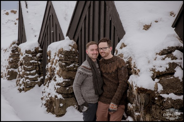 paul-and-marc-engagement-session-iceland