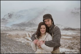 fjallsarlon-glacier-lagoon-wedding-photos-by-miss-ann