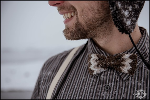 grooms-attire-iceland-wedding