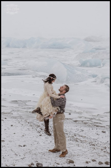 iceland-adventure-weddings