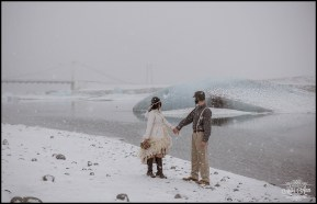 snowy-iceland-wedding-day-glacier-lagoon