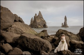 april-wedding-iceland-photos-by-miss-ann2
