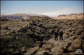 iceland-wedding-in-moss-covered-lava-fields