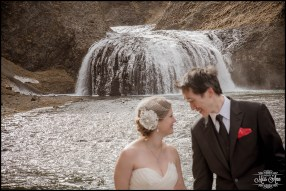 waterfall-wedding-day-iceland1