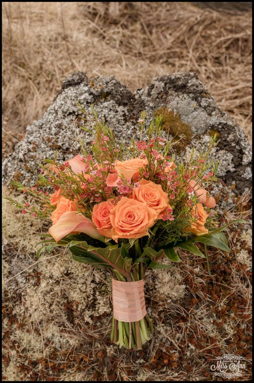 iceland-wedding-bouquet