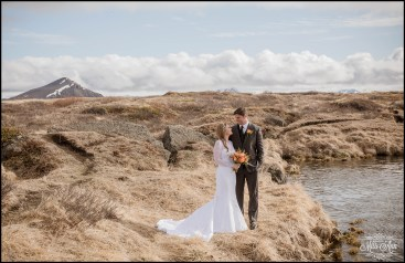 northern-iceland-wedding-photographer-3
