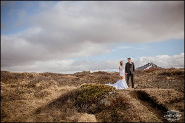 northern-iceland-wedding-photographer-4