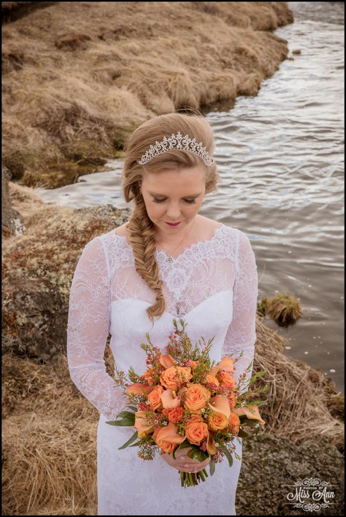northern-iceland-wedding-photographer-6
