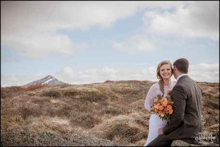 northern-iceland-wedding-photographer-8