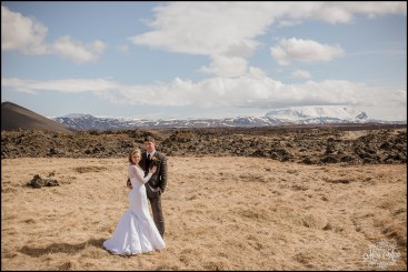 northern-iceland-wedding-photographer-9