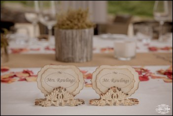 iceland-wedding-reception-place-cards