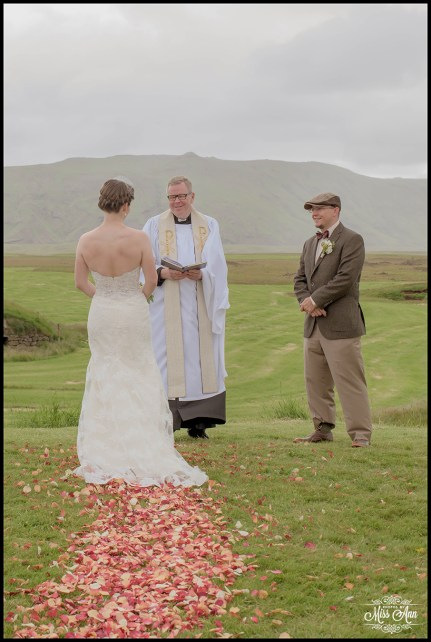 southern-iceland-wedding
