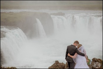 eloping-in-iceland