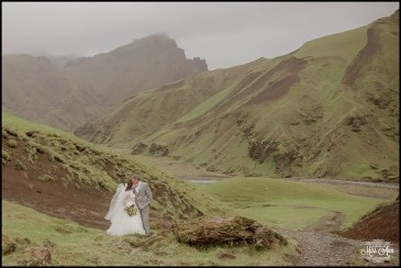 iceland-adventure-wedding-4