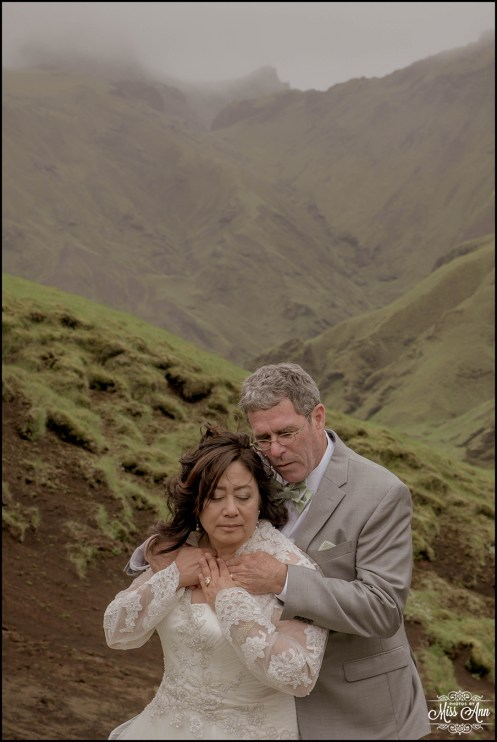 iceland-adventure-wedding-5