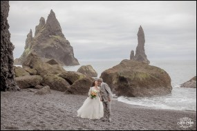 iceland-adventure-wedding-8