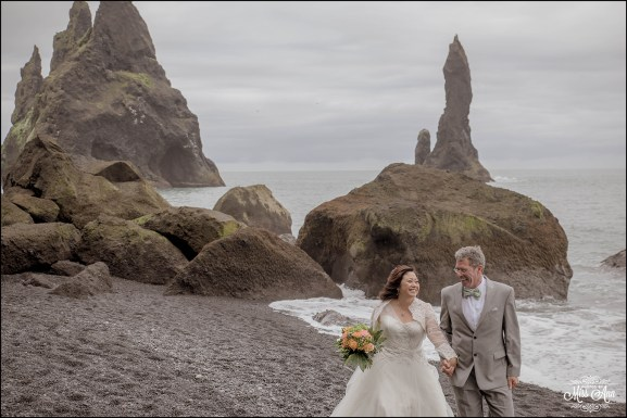 iceland-adventure-wedding-9