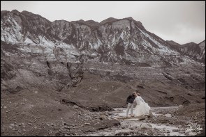 iceland-glacier-wedding-2