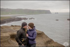 iceland-pre-wedding-locations
