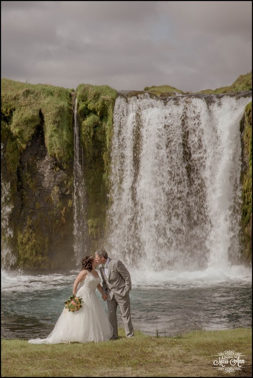 iceland-secret-waterfall-wedding-1