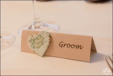 iceland-wedding-details-place-cards
