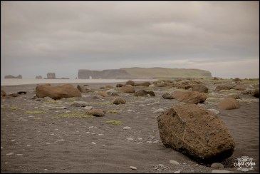 iceland-wedding-locations-reynisfjara