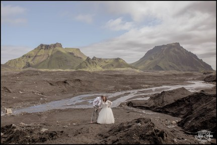 iceland-wedding-photographer-11