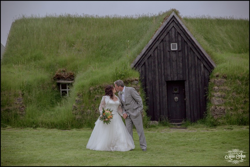 iceland-wedding-photographer-12
