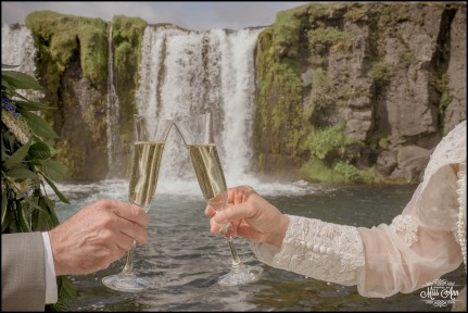 iceland-wedding-photographer-4