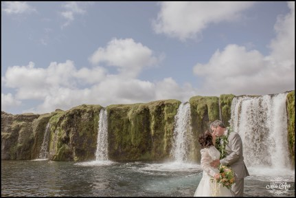 iceland-wedding-photographer-5