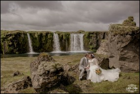 iceland-wedding-photographer-8