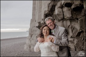 iceland-wedding-photographer-black-sand-beach