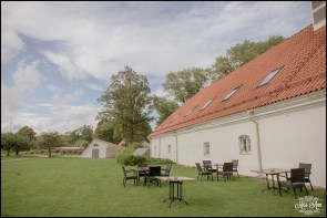 vihula-manor-estonia-destination-wedding-13