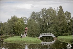 vihula-manor-estonia-destination-wedding-22