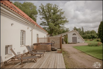 vihula-manor-estonia-spa-1