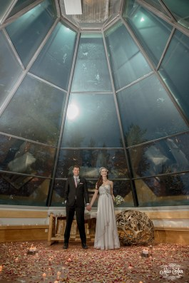 finland-destination-wedding-igloo-hotel-photos-by-miss-ann-24
