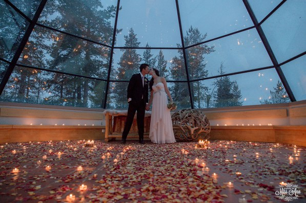 finland-destination-wedding-igloo-hotel-photos-by-miss-ann-25