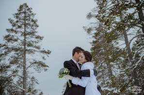 finland-destination-wedding-igloo-hotel-photos-by-miss-ann-44