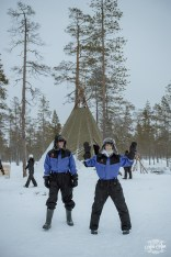 finland-destination-wedding-igloo-hotel-photos-by-miss-ann-49