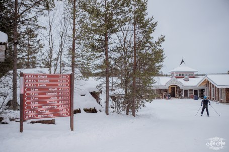 kakslauttanen-igloo-village-2