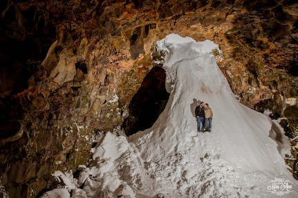 iceland-cave-wedding-iceland-wedding-planner-and-photographer-photos-by-miss-ann