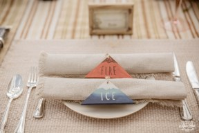 iceland-wedding-fire-and-ice-theme-reception