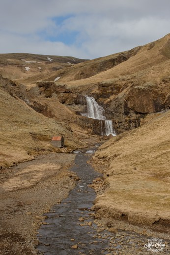 iceland-wedding-locations-and-venues